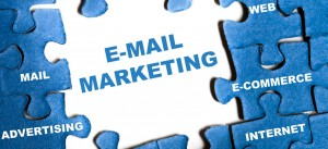 email campaigns | affordable web design