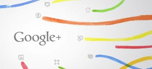 google plus benefits | atlanta web design