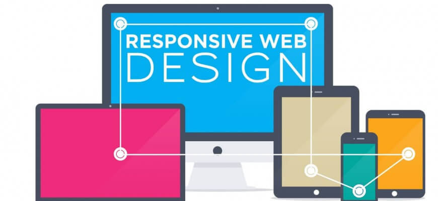 mobile friendly | atlanta web design