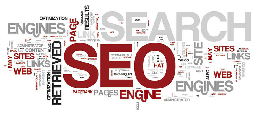 seo | atlanta web design