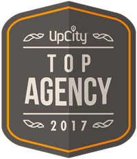 atlanta web design top agency 2017 upcity