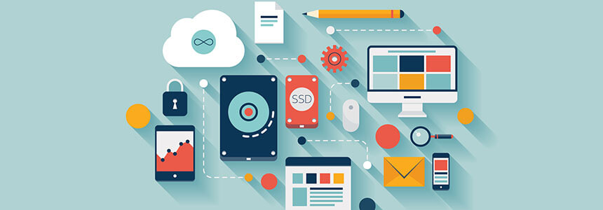 Atlanta web design | local seo atlanta
